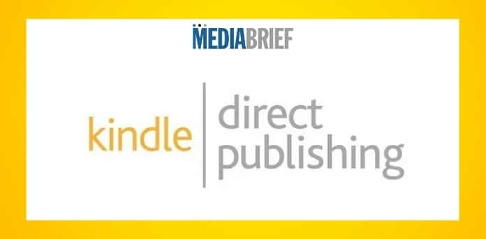 Image-kindle-direct-publishing-published-authors-india-MediaBrief.jpg