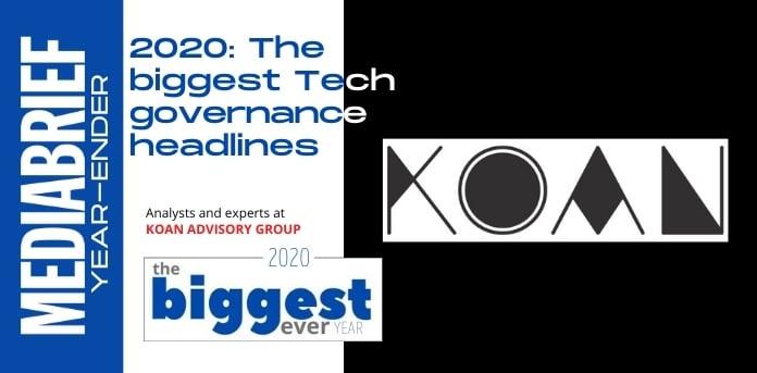 Image-koan-advisory-group-2020-tech-governance-mediabrief.jpg