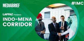 Image-laffaz-media-launches-indo-mena-corridor-MediaBrief.jpg