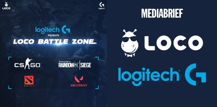 Image-loco-partners-with-logitech-g-MediaBrief.jpg