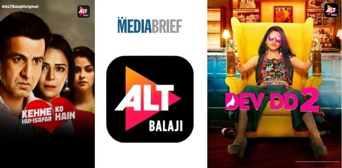 Image-love-triangle-stories-on-ALTBalaji-MediaBrief.jpg