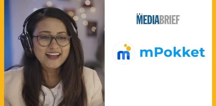 Image-mPokket-in-new-campaign-Mediabrief.jpg