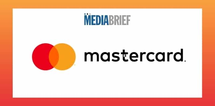 Image-mastercard-launches-priceless-india-mediabrief.jpg
