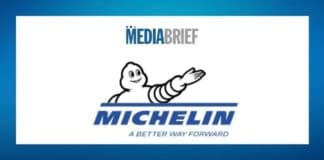 Image-michelin-to-be-100-percent-sustainable-by-2050-Mediabrief-1.jpg