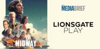 Image-midway-exclusively-on-lionsgate-play-MediaBrief.jpg