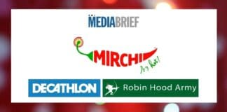 Image-mirchi-95-launches-the-happiness-project-partners-with-decathlon-and-robin-hood-army-MediaBrief.jpg