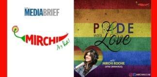 Image-mirchi-celebrates-pride-wala-love-Mediabrief.jpg