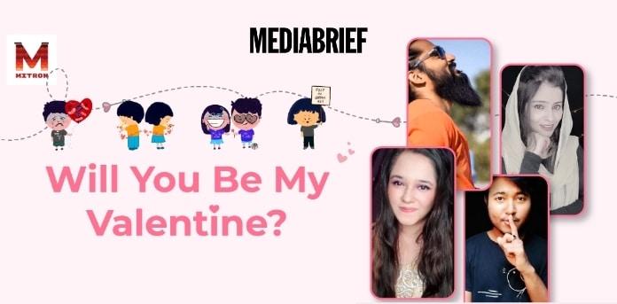 Image-mitron-will-you-be-my-valentine-MediaBrief.jpg