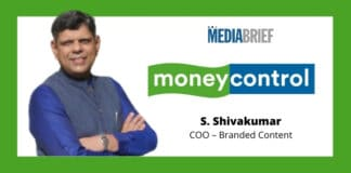 Image-moneycontrol-appoints-s-shivakumar-as-coo-branded-content-MediaBrief.jpg