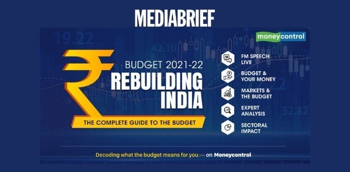 Image-moneycontrols-budget-day-coverage-MediaBrief.jpg