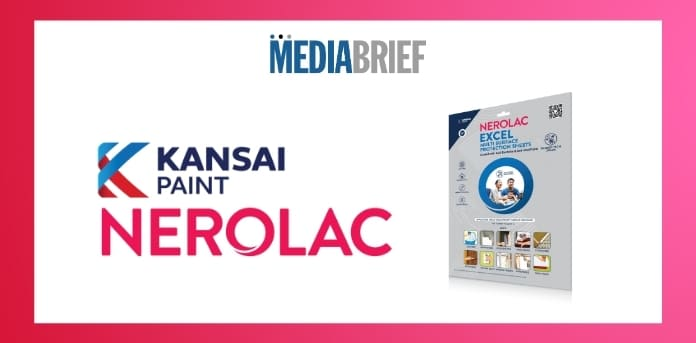 Image-nerolac-excel-multi-surface-protection-sheets-launched-MediaBrief.jpg