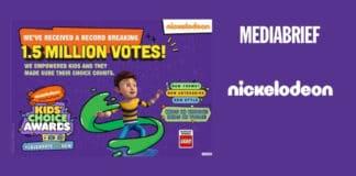 Image-nickelodeon-kids-choice-awards-2020-MediaBrief.jpg