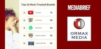 Image-ormax-medias-brand-trust-survey-2021-Mediabrief.jpg