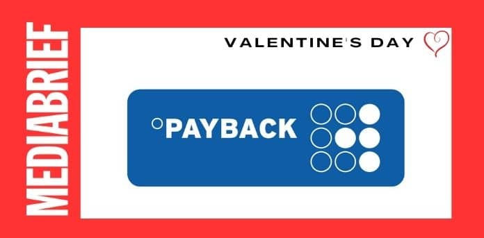 Image-payback-offers-for-valentines-day-Mediabrief-1.jpg