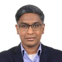 Image-puneet-Singhvi-President-–-Digital-Corporate-Strategy-Network18-mediabrief.jpg
