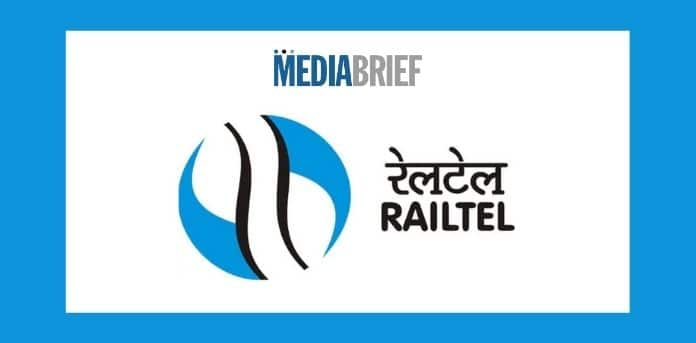 Image-railtel-corporation-of-india-ipo-Mediabrief.jpg