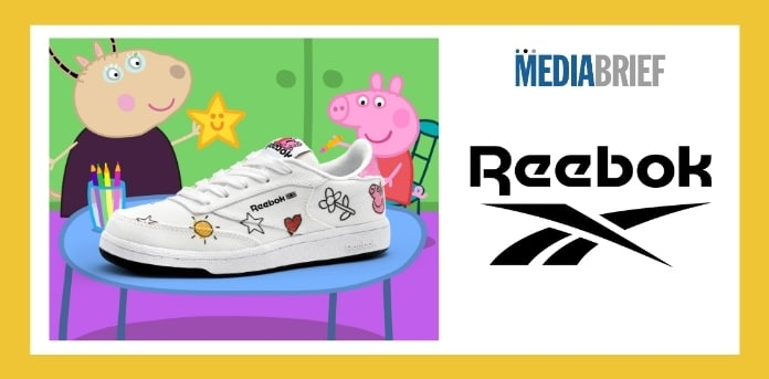 Image-reebok-x-peppa-pig-collection-launched-MediaBrief.jpg