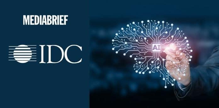 Image-revenue-for-AI-market-IDC-MediaBrief.jpg