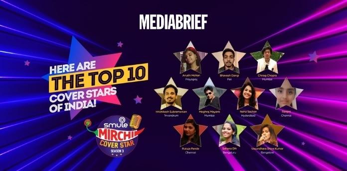 Image-smule-mirchi-cover-star-10-finalists-mediabrief.jpg