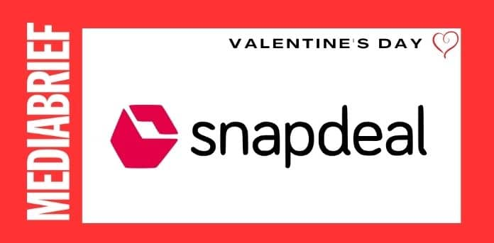 Image- snapdeal-valentines-day-gifting -Mediabrief.jpg