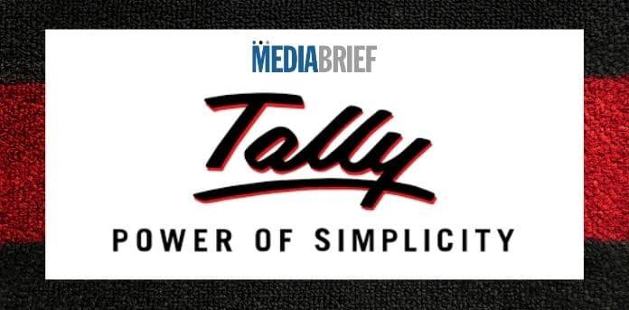 Image-tally-solutions-panel-event-cimsme-msme-forum-Mediabrief.jpg