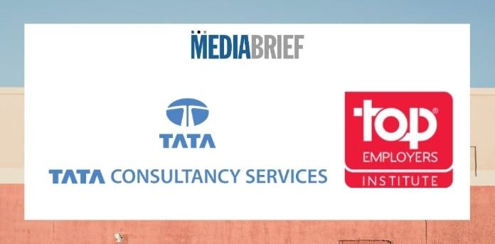 Image-tcs-recognized-global-top-employer-MediaBrief-1.jpg