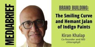 Image-the-Smiling-Curve-kiran-khalap-chlorophyll-med.jpg