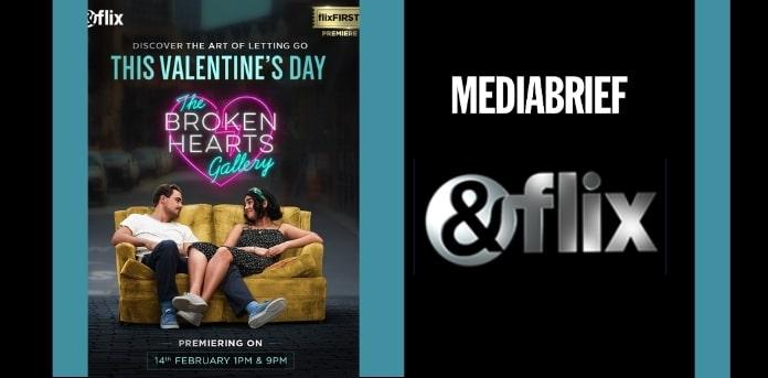 Image-the-broken-hearts-gallery-on-flix-MediaBrief-1.jpg
