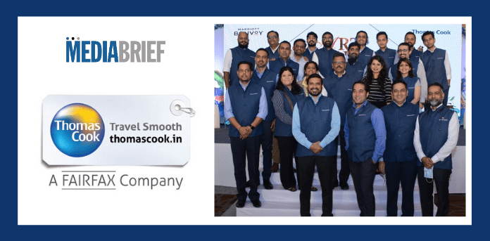 Image-thomas-cook-india-partners-with-marriott-to-target-domestic-mice-travel-Mediabrief.png