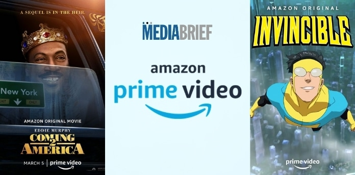Image-titles-to-stream-on-Prime-Video-this-March-MediaBrief.jpg