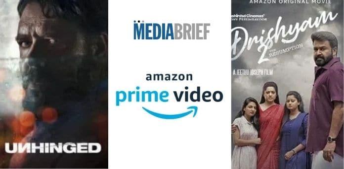 Image-titles-to-stream-this-week-on-Amazon-Prime-Video-Mediabrief.jpg