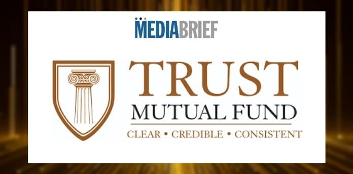 Image-trust-mutual-funds-nfo-raises-inr-582-68-cr-MediaBrief.jpg