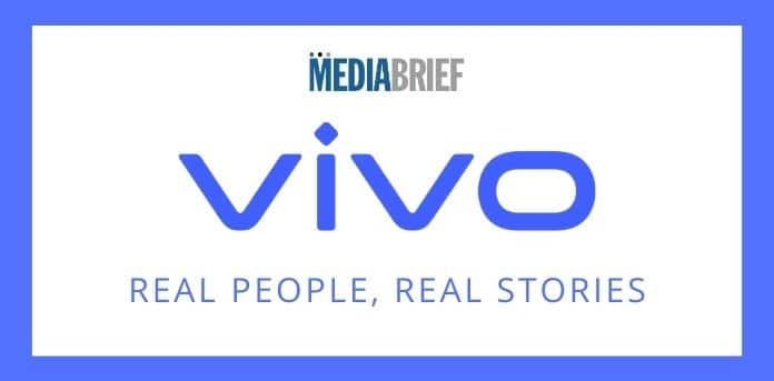Image-vivo-campaign-'Real-People-Real-Stories-Mediabrief.jpg