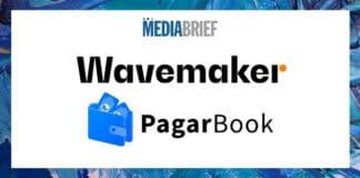 Image-wavemaker-bags-pagarbook-mandate-MediaBrief.jpg