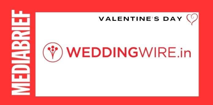 Image-weddingwire-india-lovebeyondbound-Mediabrief.jpg