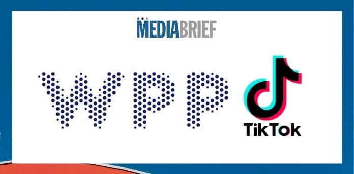 Image-wpp-global-agency-partnership-tiktok-MediaBrief.jpg
