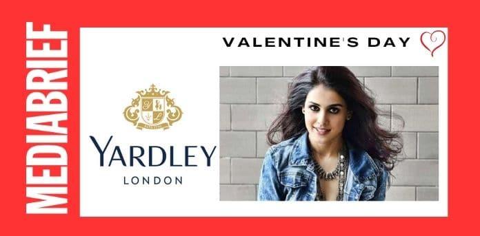 Image-yardley-genelia-deshmukh-valentines-day-Mediabrief-2.jpg