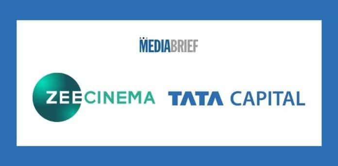 Image-zee-cinema-tata-capital-honour-covid-heroes-MediaBrief-1.jpg