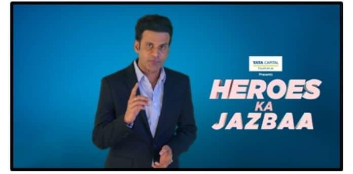 Image-zee-cinema-tata-capital-honour-covid-heroes-MediaBrief.jpg