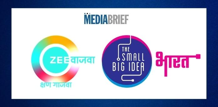 Image-zee-vajwa-awards-social-mandate-tsbi-bharat-MediaBrief.jpg