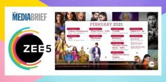 Image-zee5-global-content-slate-february-MediaBrief.jpg