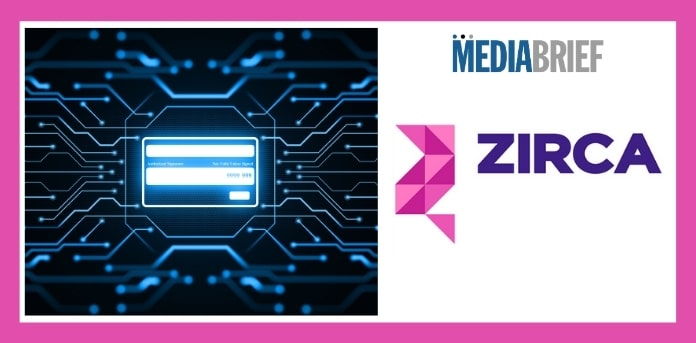 Image-zirca-payment-based-platforms-reached-291mn-in-q4-fy20-MediaBrief.jpg