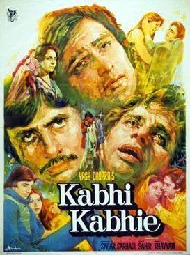 Kabhi-Kabhie..-1.jpg