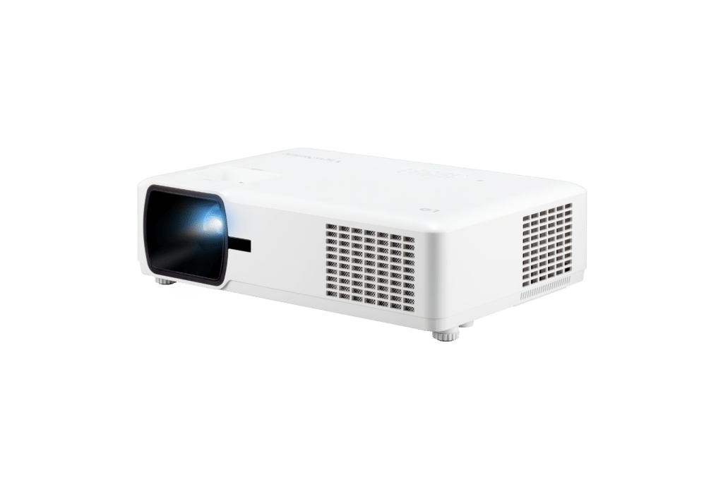 LS600WE-Projector-Image-1.png