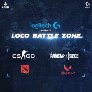 Loco-X-Logitech-Announcement-2.jpg
