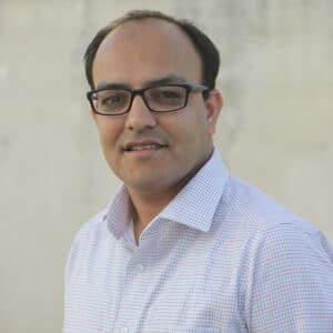 Manish-Solanki-Co-founder-COO-TheSmallBigIdea.jpg