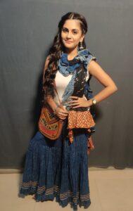 Megha-Chakraborty-as-Megha-in-Sony-SABs-Kaatelal-Sons-scaled-e1613208669652.jpg