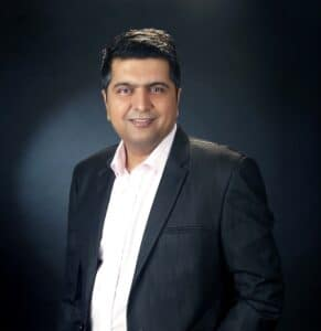 Mr.-Amit-Dhanuka-Executive-Vice-President-at-Lionsgate.jpg