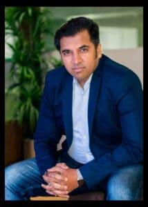 Mr.-Amit-Tripathi-Founder-Managing-Director-IdeateLabs_Image-02-scaled.jpg