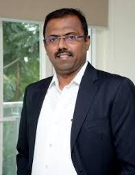 Mr.-NAGARAJ-KRISHNAN-Managing-Director-Aparajitha-Corporate-Services-Private-Limited.jpg